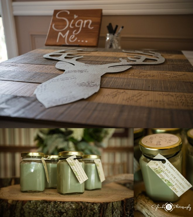 Traditions at the Links, Wedding, Photography, Cylinda B Photography-55