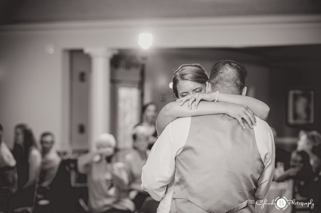 Traditions at the Links, Wedding, Photography, Cylinda B Photography-57