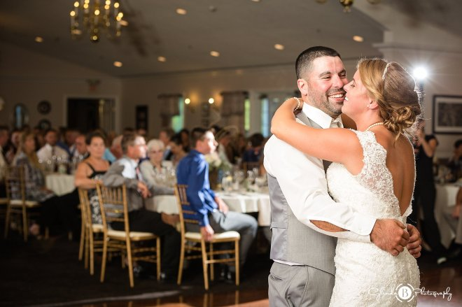Traditions at the Links, Wedding, Photography, Cylinda B Photography-58