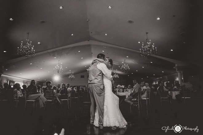 Traditions at the Links, Wedding, Photography, Cylinda B Photography-59
