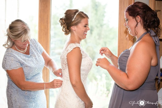 Traditions at the Links, Wedding, Photography, Cylinda B Photography-6