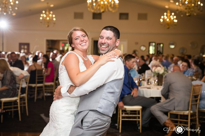 Traditions at the Links, Wedding, Photography, Cylinda B Photography-60