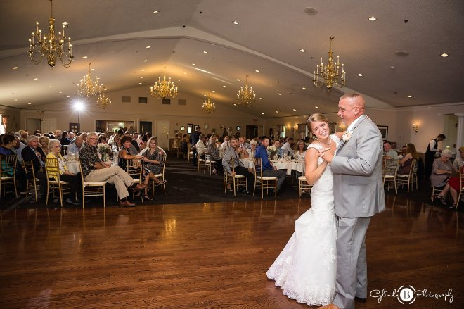 Traditions at the Links, Wedding, Photography, Cylinda B Photography-61