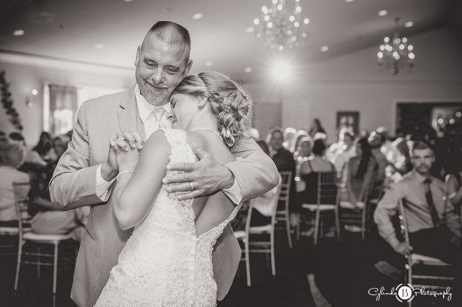 Traditions at the Links, Wedding, Photography, Cylinda B Photography-62