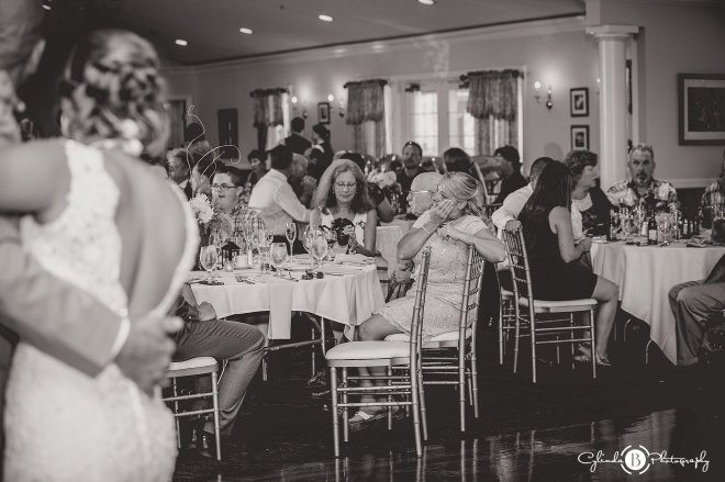 Traditions at the Links, Wedding, Photography, Cylinda B Photography-63