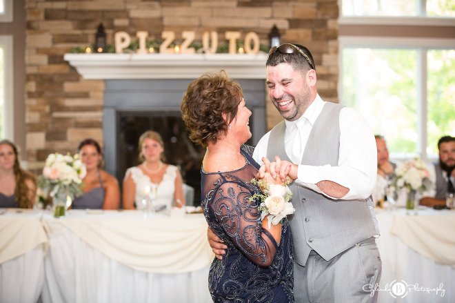 Traditions at the Links, Wedding, Photography, Cylinda B Photography-64
