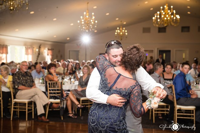 Traditions at the Links, Wedding, Photography, Cylinda B Photography-65