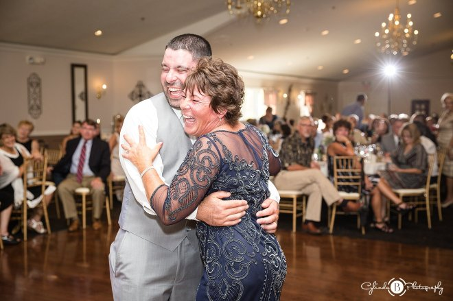 Traditions at the Links, Wedding, Photography, Cylinda B Photography-66