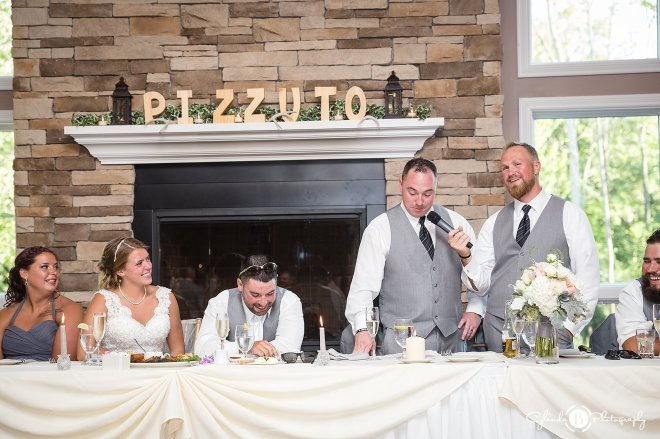 Traditions at the Links, Wedding, Photography, Cylinda B Photography-67
