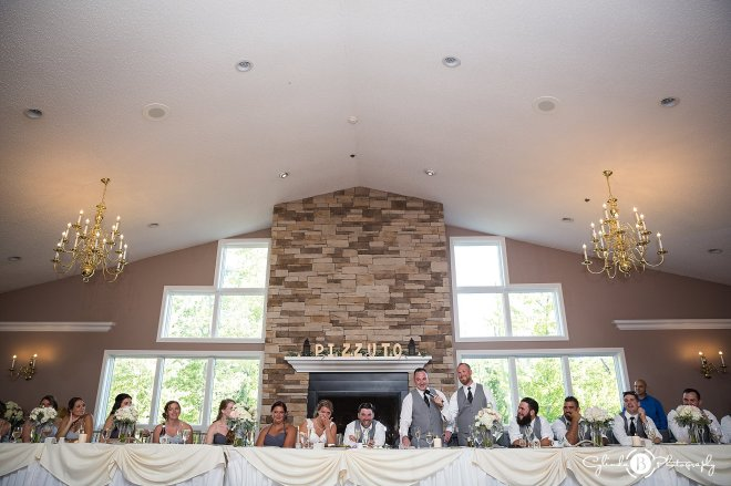 Traditions at the Links, Wedding, Photography, Cylinda B Photography-68