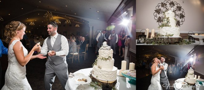 Traditions at the Links, Wedding, Photography, Cylinda B Photography-69