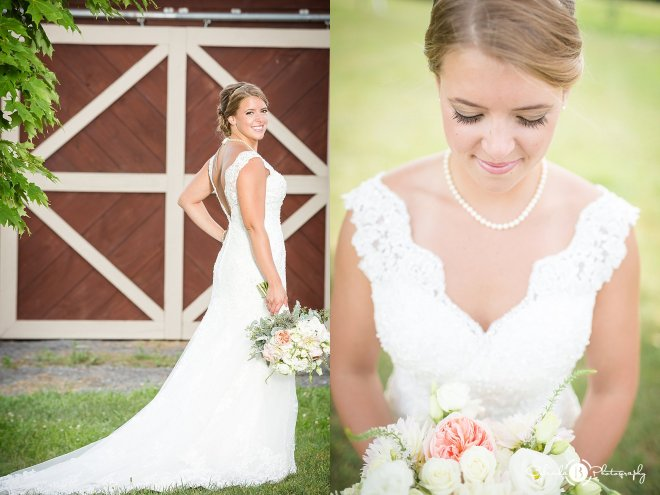 Traditions at the Links, Wedding, Photography, Cylinda B Photography-7