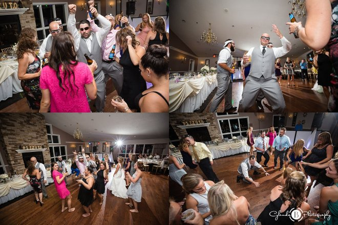 Traditions at the Links, Wedding, Photography, Cylinda B Photography-70