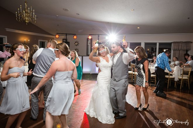Traditions at the Links, Wedding, Photography, Cylinda B Photography-71