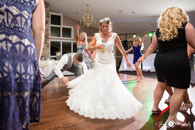 Traditions at the Links, Wedding, Photography, Cylinda B Photography-72