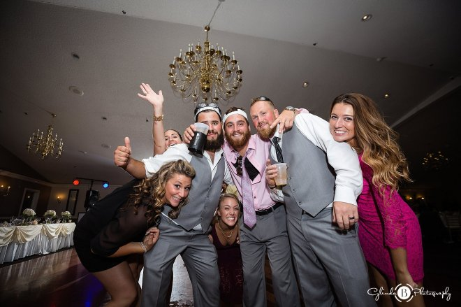 Traditions at the Links, Wedding, Photography, Cylinda B Photography-73
