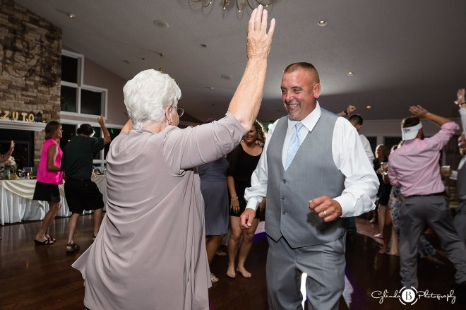 Traditions at the Links, Wedding, Photography, Cylinda B Photography-74