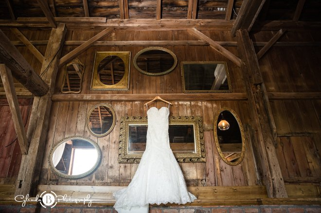 Hayloft on the Arch, Wedding, Vernon Wedding, Cylinda B Photography, Rustic, Photos-1