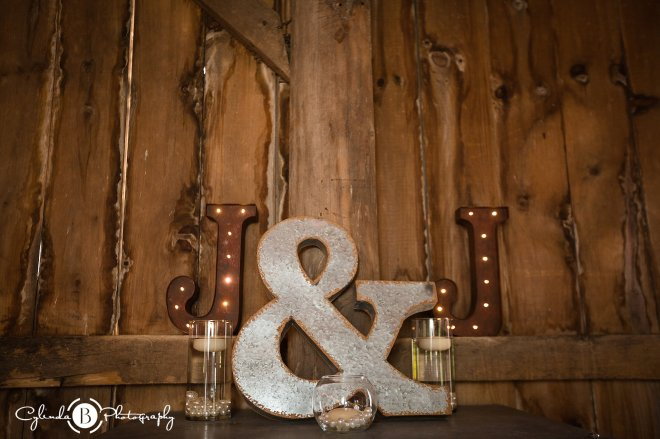 Hayloft on the Arch, Wedding, Vernon Wedding, Cylinda B Photography, Rustic, Photos-10