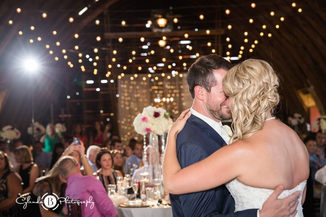 Hayloft on the Arch, Wedding, Vernon Wedding, Cylinda B Photography, Rustic, Photos-100