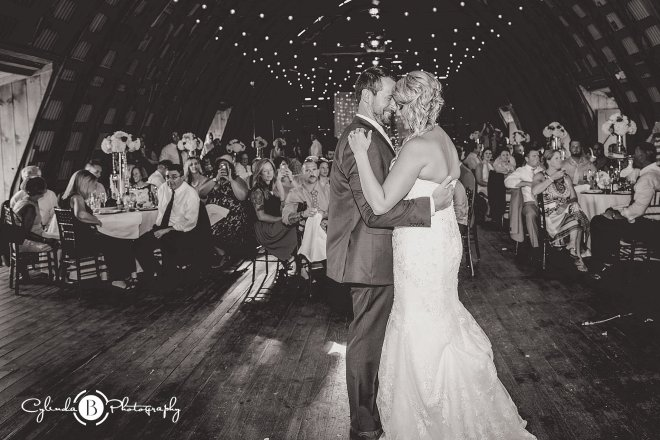 Hayloft on the Arch, Wedding, Vernon Wedding, Cylinda B Photography, Rustic, Photos-101