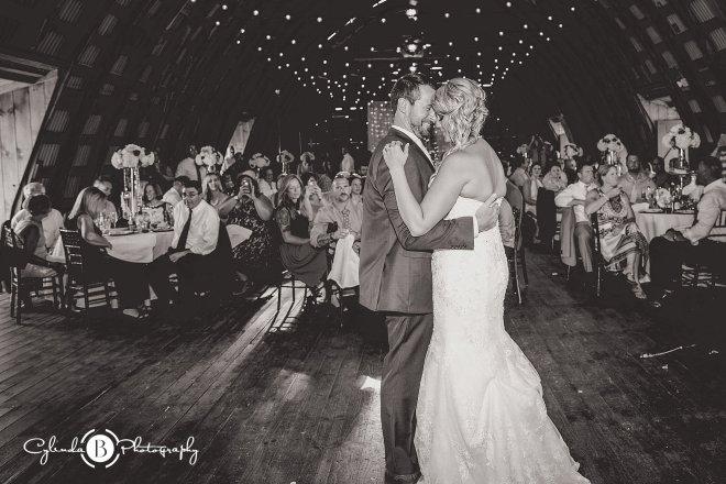 Hayloft on the Arch, Wedding, Vernon Wedding, Cylinda B Photography, Rustic, Photos-101