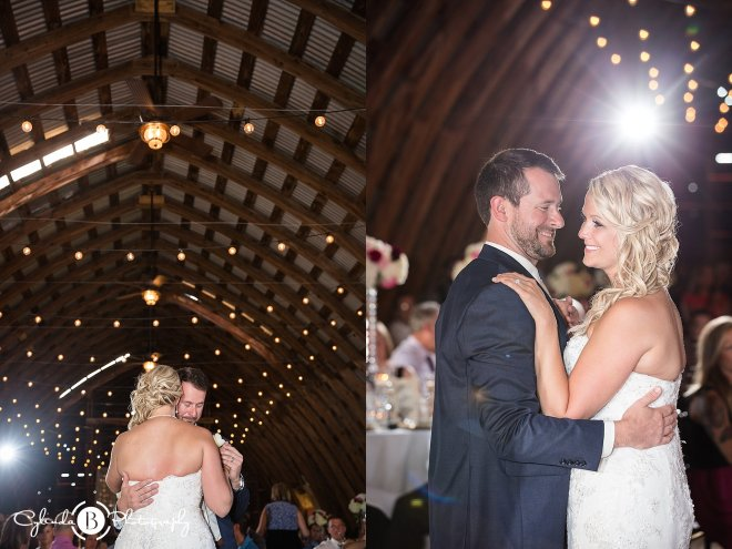 Hayloft on the Arch, Wedding, Vernon Wedding, Cylinda B Photography, Rustic, Photos-102