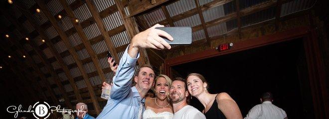 Hayloft on the Arch, Wedding, Vernon Wedding, Cylinda B Photography, Rustic, Photos-106