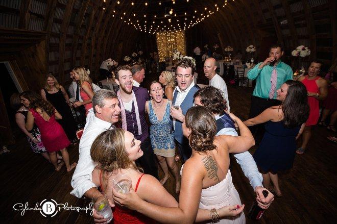 Hayloft on the Arch, Wedding, Vernon Wedding, Cylinda B Photography, Rustic, Photos-107
