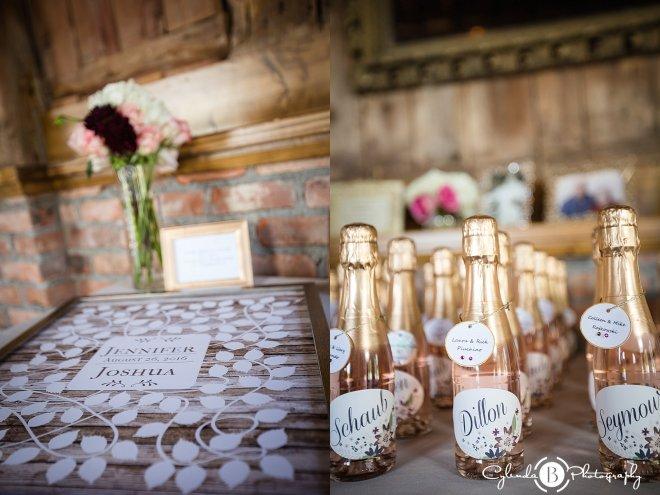 Hayloft on the Arch, Wedding, Vernon Wedding, Cylinda B Photography, Rustic, Photos-11