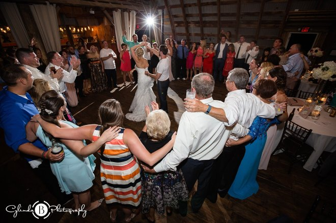 Hayloft on the Arch, Wedding, Vernon Wedding, Cylinda B Photography, Rustic, Photos-110