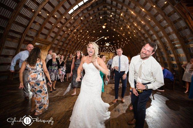 Hayloft on the Arch, Wedding, Vernon Wedding, Cylinda B Photography, Rustic, Photos-111