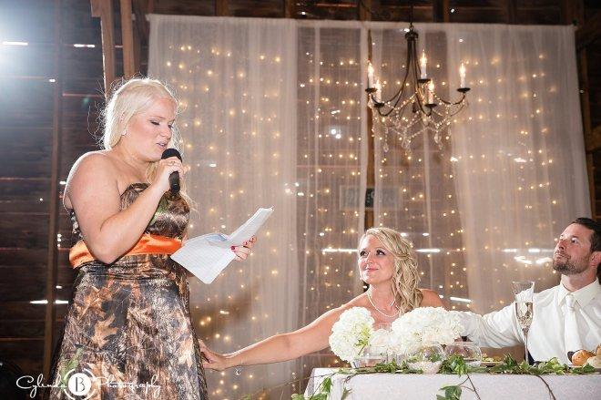 Hayloft on the Arch, Wedding, Vernon Wedding, Cylinda B Photography, Rustic, Photos-112