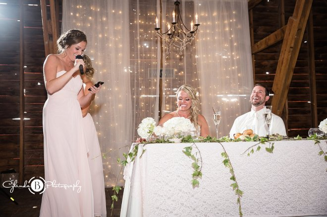 Hayloft on the Arch, Wedding, Vernon Wedding, Cylinda B Photography, Rustic, Photos-114