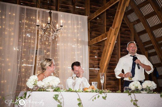 Hayloft on the Arch, Wedding, Vernon Wedding, Cylinda B Photography, Rustic, Photos-115