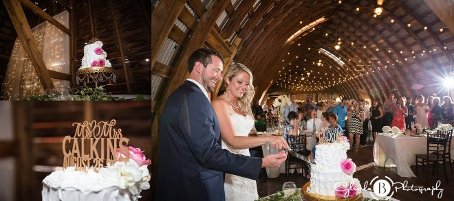 Hayloft on the Arch, Wedding, Vernon Wedding, Cylinda B Photography, Rustic, Photos-116