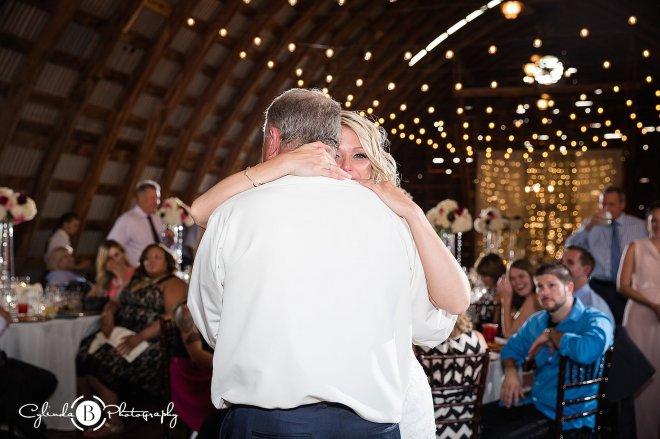 Hayloft on the Arch, Wedding, Vernon Wedding, Cylinda B Photography, Rustic, Photos-117