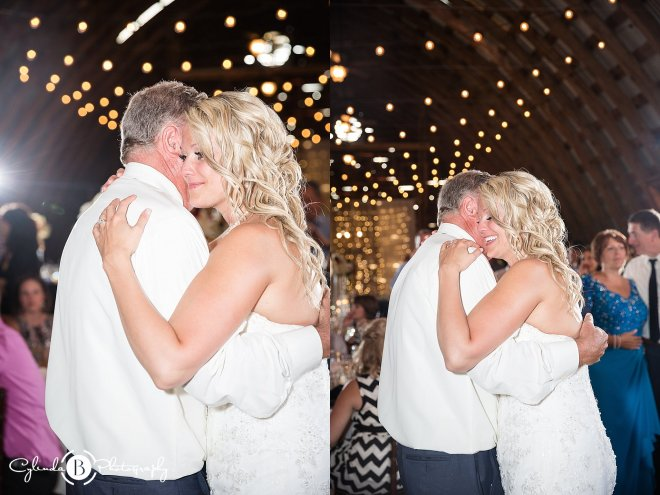 Hayloft on the Arch, Wedding, Vernon Wedding, Cylinda B Photography, Rustic, Photos-118