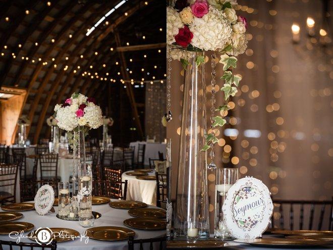 Hayloft on the Arch, Wedding, Vernon Wedding, Cylinda B Photography, Rustic, Photos-12
