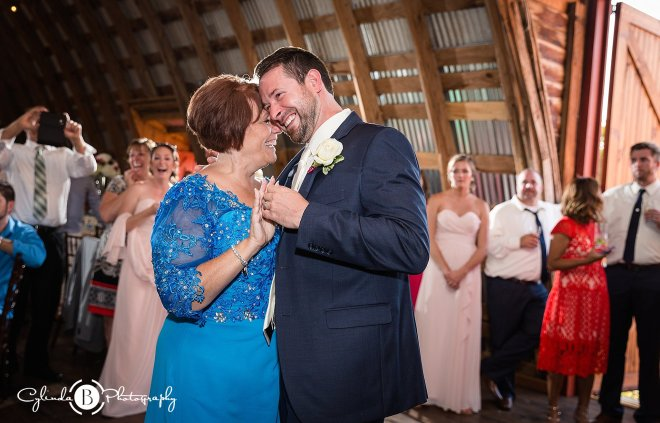 Hayloft on the Arch, Wedding, Vernon Wedding, Cylinda B Photography, Rustic, Photos-120