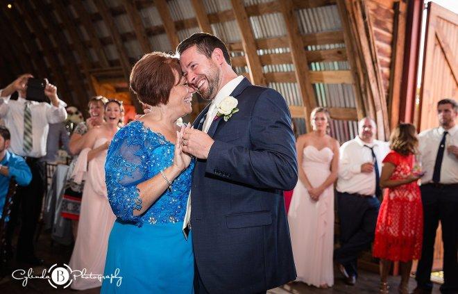 Hayloft on the Arch, Wedding, Vernon Wedding, Cylinda B Photography, Rustic, Photos-120