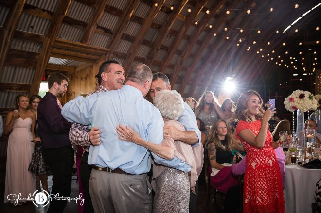 Hayloft on the Arch, Wedding, Vernon Wedding, Cylinda B Photography, Rustic, Photos-121