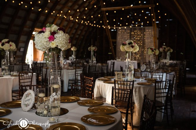 Hayloft on the Arch, Wedding, Vernon Wedding, Cylinda B Photography, Rustic, Photos-15