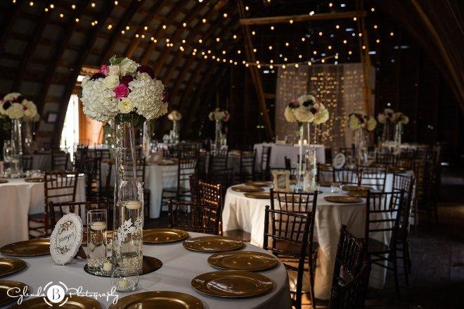 Hayloft on the Arch, Wedding, Vernon Wedding, Cylinda B Photography, Rustic, Photos-15