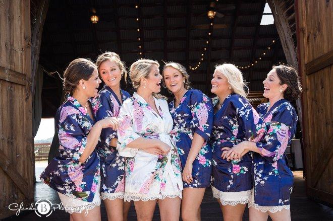 Hayloft on the Arch, Wedding, Vernon Wedding, Cylinda B Photography, Rustic, Photos-16