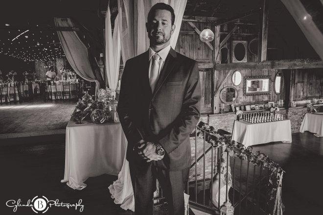 Hayloft on the Arch, Wedding, Vernon Wedding, Cylinda B Photography, Rustic, Photos-17