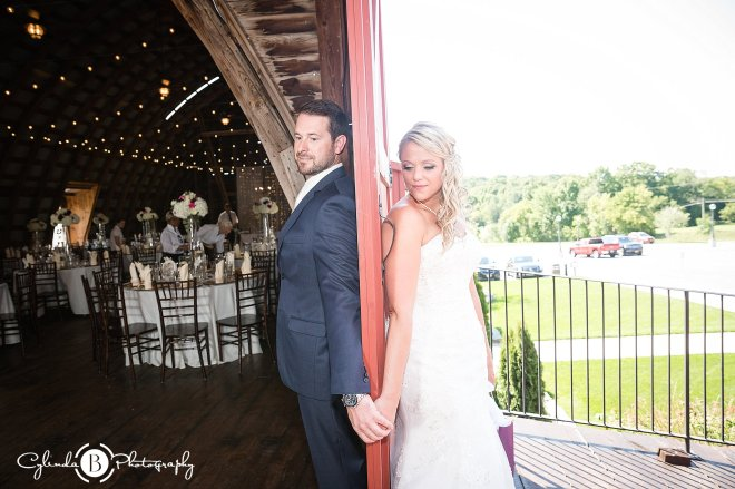 Hayloft on the Arch, Wedding, Vernon Wedding, Cylinda B Photography, Rustic, Photos-18