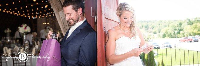 Hayloft on the Arch, Wedding, Vernon Wedding, Cylinda B Photography, Rustic, Photos-19