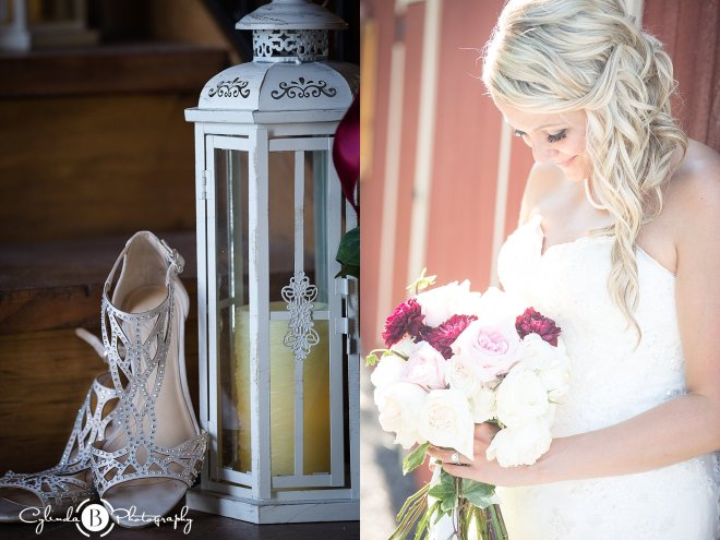 Hayloft on the Arch, Wedding, Vernon Wedding, Cylinda B Photography, Rustic, Photos-2