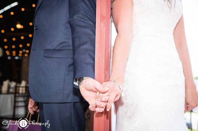 Hayloft on the Arch, Wedding, Vernon Wedding, Cylinda B Photography, Rustic, Photos-21